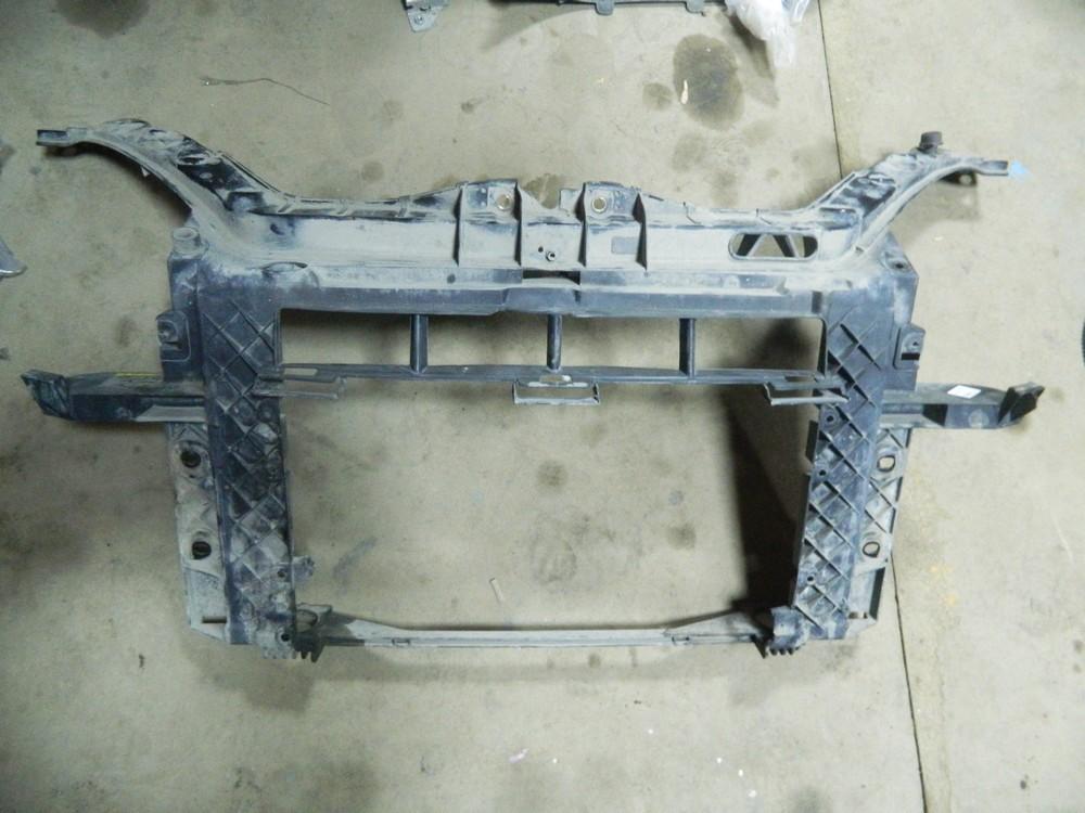 Б у запчасти на ford fusion